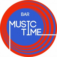 Music Time Bar